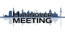 Hannover Meeting