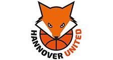 Hannover United e. V