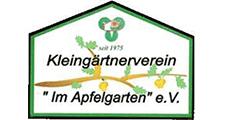 Kleingärtnerverein Im Apfelgarten e.V.