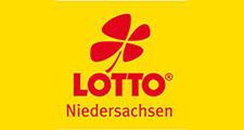 Toto-Lotto Niedersachsen GmbH