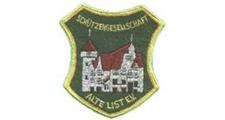 """SG """"Alte List"""" zu Hannover 1980 e.V."""