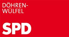SPD-Ortsverein Döhren-Wülfel