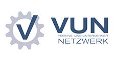 VUN Vereins- und Unternehmer Netzwerk