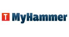 myhammer.de